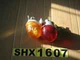 Cumpara ieftin Stop cu semnalizari Yamaha Majesty 125 150 180cc 1998 2005