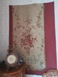Aubusson tapiserii