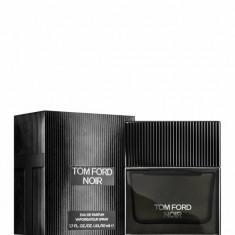 Apa de parfum Noir, 50 ml, pentru barbati, Tom Ford