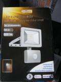 Cumpara ieftin Spot LED I-Glow 10w alb