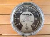 Aro Auto Moto Kilometraj Vintage