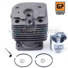 Cilindru complet Stihl FS400, FS450, FS480, 44mm - GP