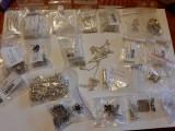 Accesorii bijuterii
