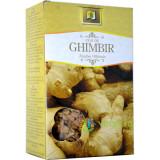 Ghimbir 50gr