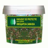 Tratament pentru copaci si pomi Eko-derma 350 g, Bros