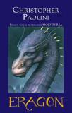 Cumpara ieftin Eragon. Moștenirea (Vol. 1)