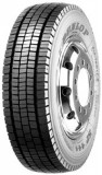 Anvelope camioane Dunlop Next Tread NT244 ( 245/70 R19.5 136/134M 16PR )