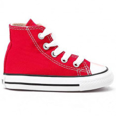 Ghete Copii Converse Chuck Taylor All Star 7J232