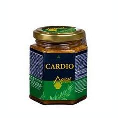 Cardio ApicolScience 200ml DVR Cod: 30254