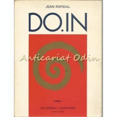 Do.In - Jean Rofidal