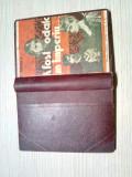 A FOST ODATA UN IMPERIU... -  F. Aderca -  Editura Socec, 1935, 326 p.