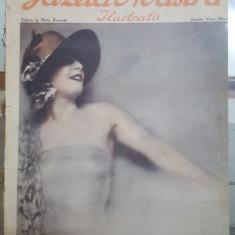 Gazeta Noastră Ilustrată, Anul 2, Nr. 83, 1929