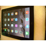 Display - ecran tableta Apple iPad 3 WiFi A1416 32GB