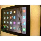Display - ecran tableta Apple iPad 3 WiFi A1416 32GB