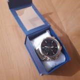 Ceasuri  bărbătești, Quartz, Q&Q