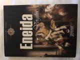 Eneida. Vergiliu, traducator George Cosbuc, editura Gramar/MondoRO 2017, noua