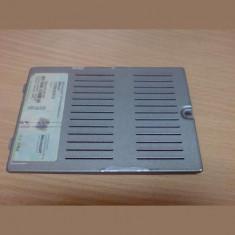 Capac RAM DELL D520 D530