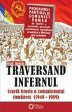 Traversand infernul. Scurta istorie a comunismului romanesc (1948-1989)/Cezar Stanciu, Cetatea de Scaun