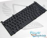 Tastatura Laptop Dell Inspiron 2650
