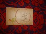 Le petit prince Micul print - Antoine de Saint Exupery carte in limba franceza