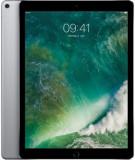 Tableta Apple iPad Pro 12, Procesor Hexa-Core 2.3GHz, IPS LCD 12.9inch, 256GB Flash, 12 MP, Wi-Fi, 4G, iOS (Gri Spatial)