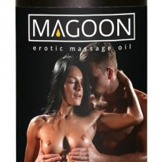 Ulei Masaj Erotic Oriental 100 ml
