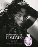 Cumpara ieftin Emporio Armani Diamonds Violet EDP 50ml pentru Femei