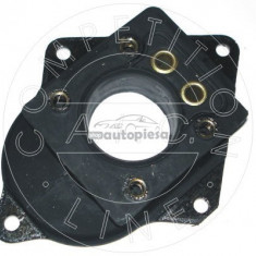 Flansa, injectie monopunct VW CADDY II Caroserie (9K9A) (1995 - 2004) AIC 50013
