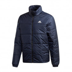Geaca Adidas Insulated 3S - DZ1394