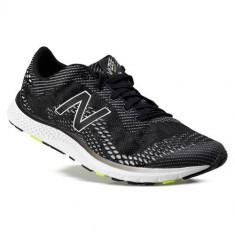Pantofi Femei New Balance WXAGLBW2, 36.5, 37, 37.5, 38 - 40, 40.5, 41, 41.5, Alb