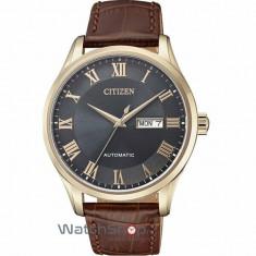 Ceas Citizen Automatic NH8363-14H