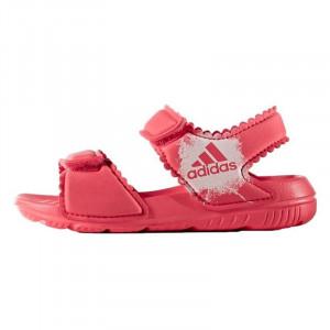 Sandale Adidas Performance Altaswim - BA7868