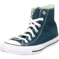 Tenisi Barbati Converse High CT AS 166265C