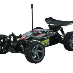 Masina cu telecomanda Himoto Spino E18XB 1:18 Electric Off Road Buggy