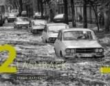 Flashback 2   Florin Andreescu, Ad Libri