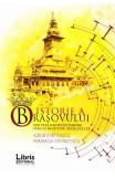 O istorie a Brasovului - Ion Dumitrascu, Mariana Maximescu