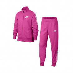 Trening Nike TRK Tricot - 939456-686