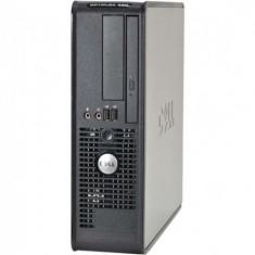 Carcasa, Calculator Dell Optiplex 380 Desktop SFF