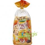 Musli cu Fructe Ecologic/Bio 750g