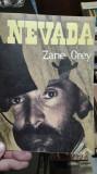 Nevada – Zane Grey