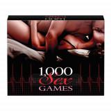 Jocuri - 1000 Jocuri pentru Sex