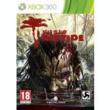 Dead Island Riptide XB360