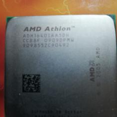 Procesor AMD Athlon 64 x2 6000+ 3.0 ghz