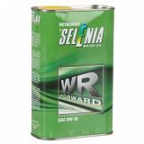 Ulei motor Selenia WR Forward 0W-30 2L