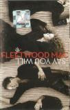 Caseta Fleetwood Mac – Say You Will, originala, rock