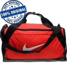 Geanta Nike Brasilia - geanta sala - geanta antrenament - geanta originala