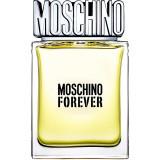 Forever Apa de toaleta Barbati 100 ml, Moschino