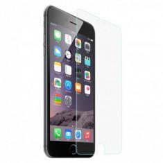 Sticla securizata 0.2 mm protectie ecran pentru iPhone 6 Plus 5.5