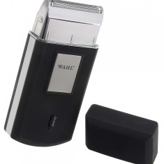 Wahl Travel Shave, aparat electric de ras, WA3615-0471
