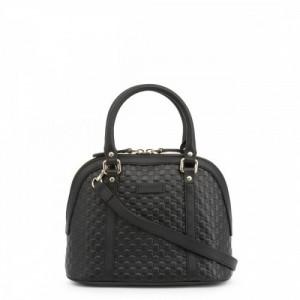 Gucci - 449654_BMJ1G